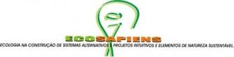logo-ecosapiens