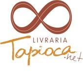 logo_tapiocanet