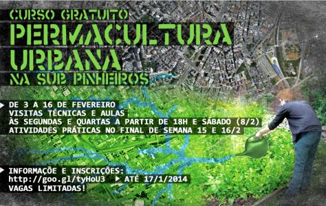 div.permapinheiros2014
