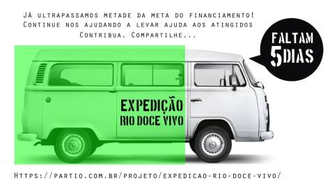 20151216, financiamento coletivo