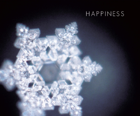 happiness-emoto